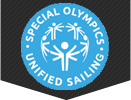Unified Sailing